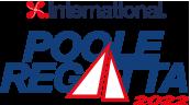 International Paint Poole Regatta 2016